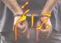 ضلع دیامر میںجرائم پر بہت حد تک قابو پالیا گیا ہے، 82 اشتہاری مجرم گرفتار ہو چکے ہیں، ایس پی دیامر عمران کھوکر