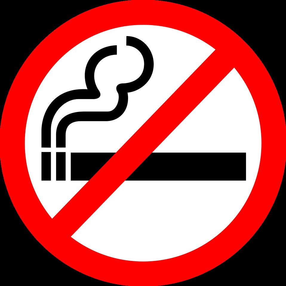 محکمہ سیاحت گلگت بلتستان کے تمام دفاتر میںسگریٹ نوشی پر پابندی، نوٹیفیکیشن جاری