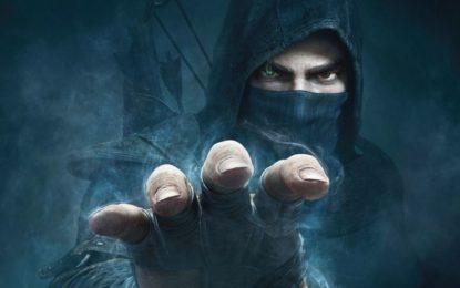 استور میں پراسرار گروہ سرگرم، رات کے اندھیرے میں کمروں میں گھس کر سامان بکھیر کے غائب ہو جاتے ہیں