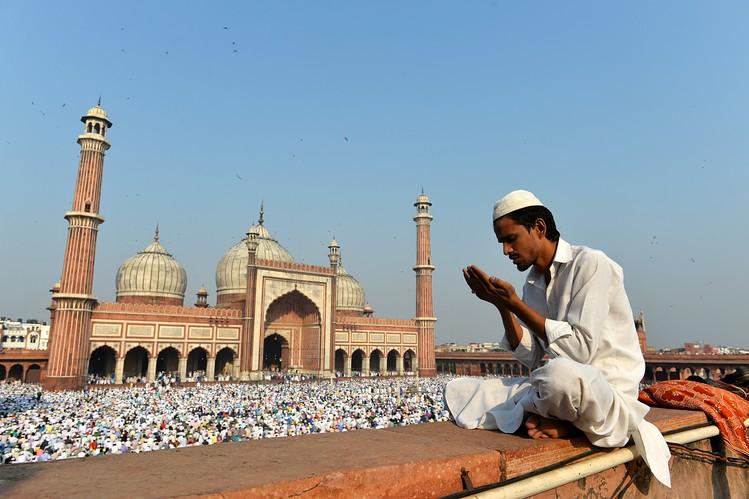 اسلام اور ایمان