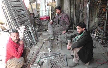 چترال میں 106 میگا واٹ بجلی کا منصوبہ تو موجود ہے، لیکن بجلی ندارد، عوام کی زندگی اجیرن،  کاروبارٹھپ