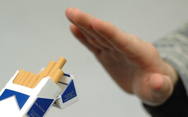 """""""سیڈو"""" کے زیر اہتمام ہنزہ میں انسداد تمباکونوشی مہم جاری، کورونا وائرس کے نقصانات سے آگاہی کی مہم بھی چلائی جارہی ہے"""