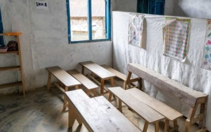 پرائیویٹ سکولز پر کرونا کے اثرات
