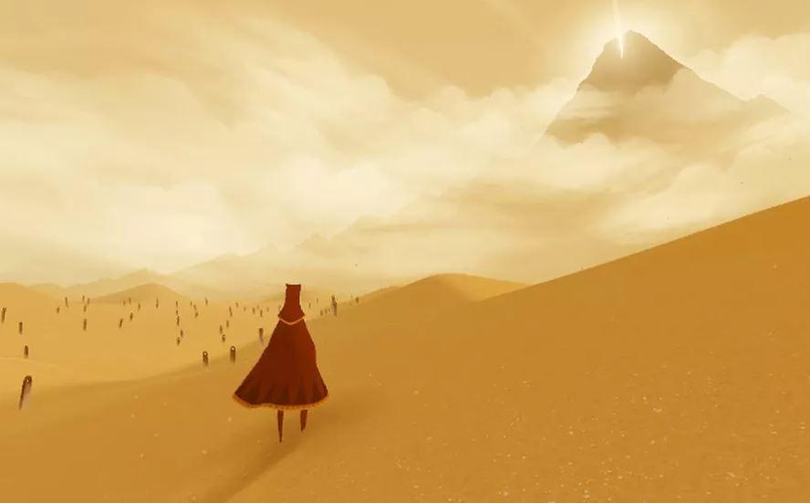 نوائے سُرود: واپسی کا سفر