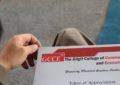 کورونا وائرس سے پیدا ہونے والے معاشی بحران کے پیش نظرگلگت کالج آف کامرس اینڈ اکنامکس نے فیسوںمیں40 فیصد کمی کا اعلان کردیا