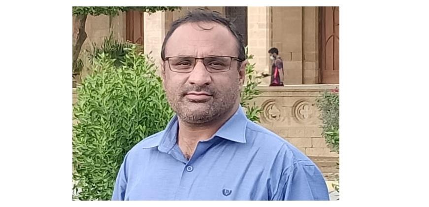وزیر اعلی کی ہدایت کے مطابق ملک بھرسے گلگت بلتستان کے 18000 شہری گھروںتک پہنچائے جا چکے ہیں، رشید ارشد