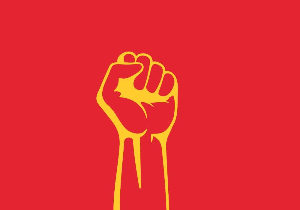 گلگت بلتستان کی قوم پرستی، اور غلط فہم سوشلسٹس