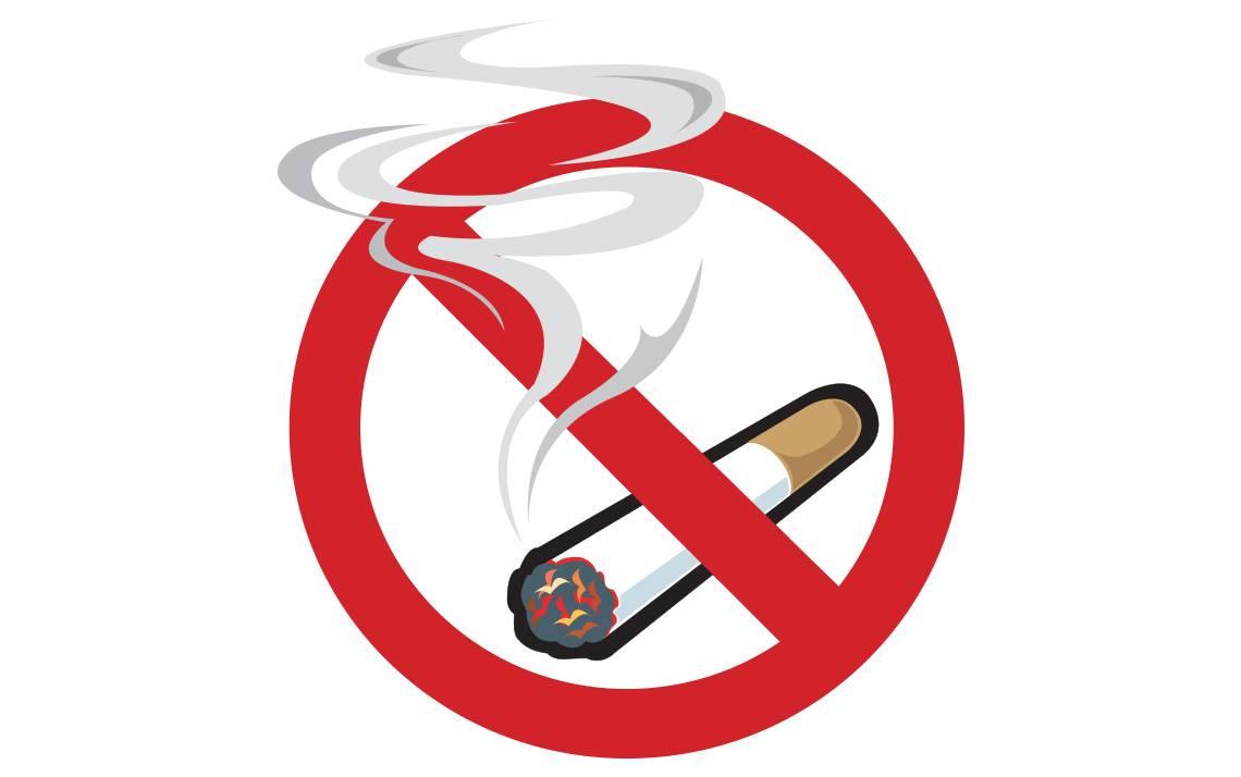 اے سی آفس گوجال سب ڈویژن کو سموک فری قراردیاگیا، انسداد تمباکونوشی کی مہم کا آغاز