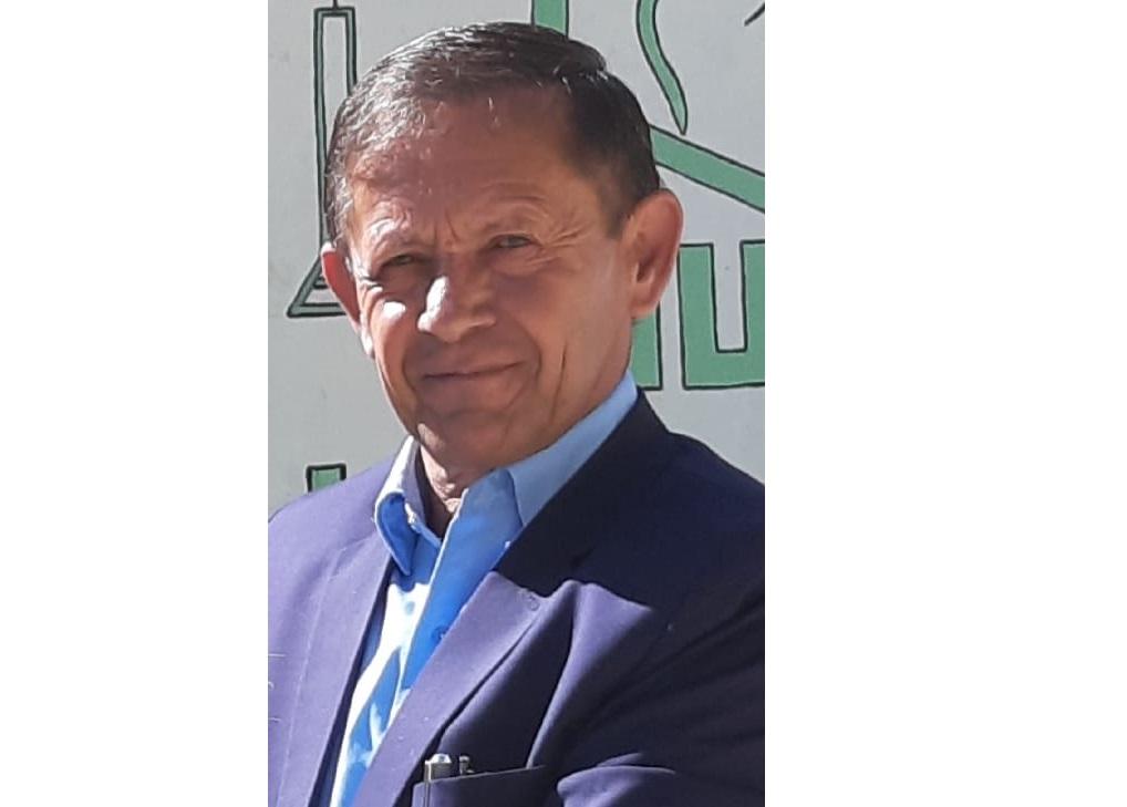 قانون کے مطابق تعلیمی اداروںکے 200 میٹر کے احاطے میںتمباکو نوشی اور فروشی پرپابندی ہے، جبار خان ڈپٹی ڈائریکٹر محکمہ تعلیم ہنزہ