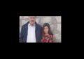 13 سالہ بچی سے شادی کی کوشش کرنے والا شخص گرفتار